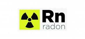Qu'est-ce que le radon ?
