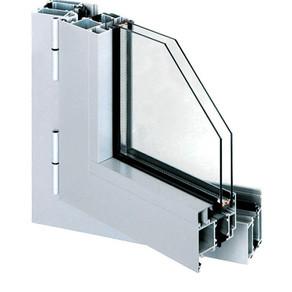 Quelle différence entre fenêtre PVC et fenêtre ALU ?