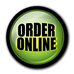 MP-Order-Online-Button.png