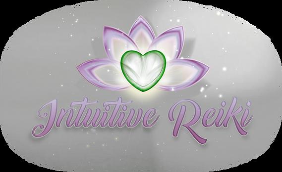 IR-Logo-RectangleF3.png