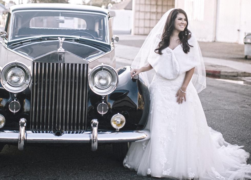 Fernando Wedding Pic3_edited.jpg