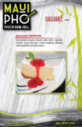 Maui Dessert Drink Menu2019Final-01.jpg