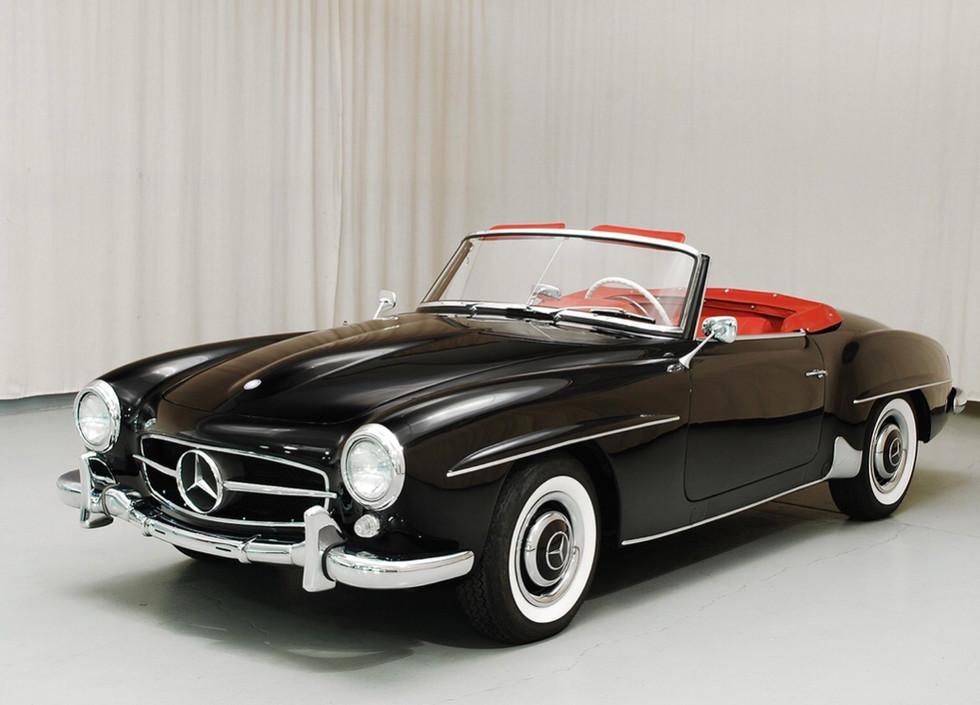 1959 Mercedes Benz Conv2.jpeg