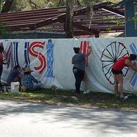 Volunteers4.jpg