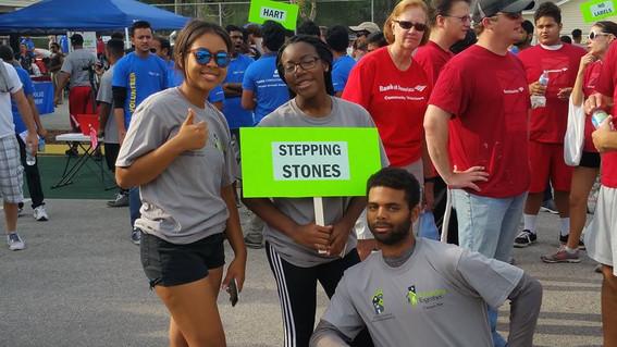 Volunteers6.jpg