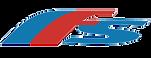 Flexspeed%20-logo_edited.png