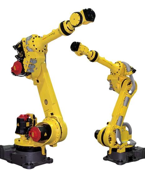 kisspng-industrial-robot-fanuc-automatio