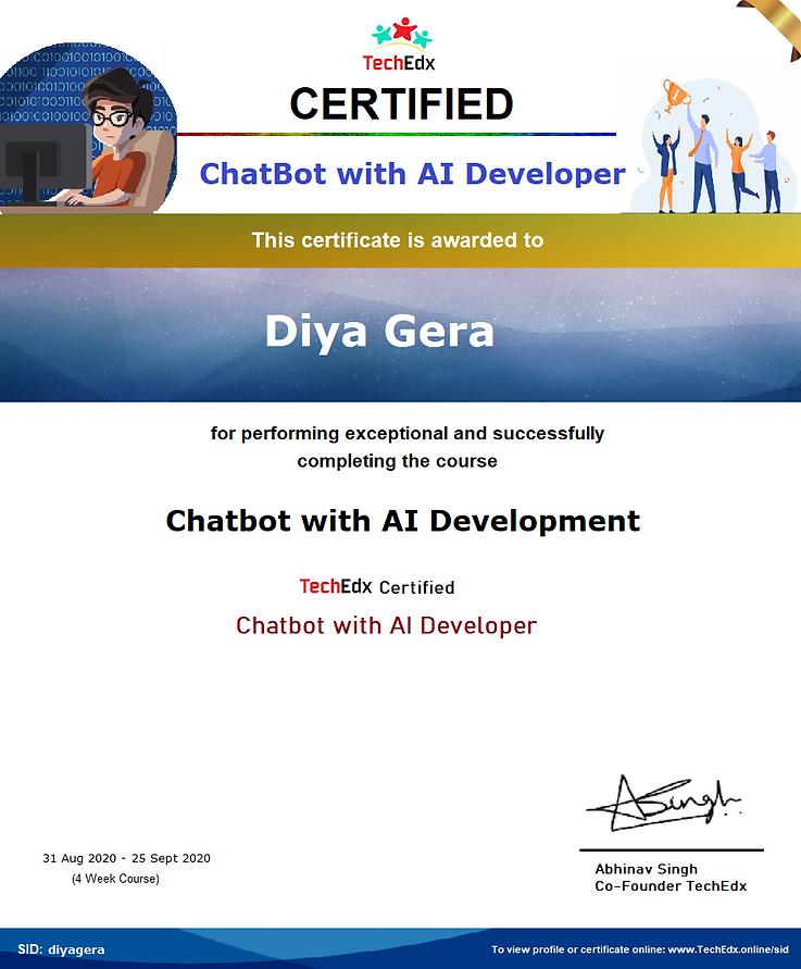 Chatbot with AI-DiyaGera.png