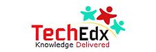 TechEdx Logo.png