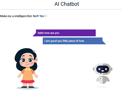 AIChatBot.png