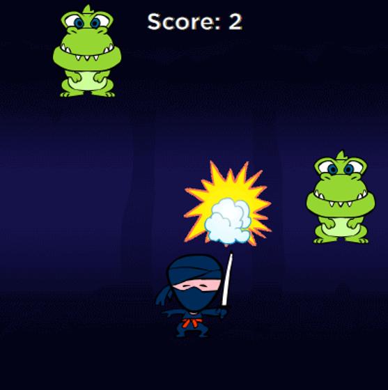 masked ninja & dinosaur.png