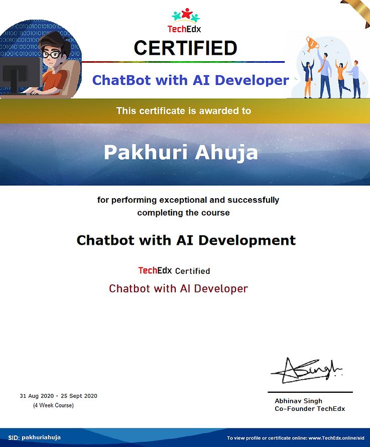 Chatbot with AI-PakhuriAhuja.png