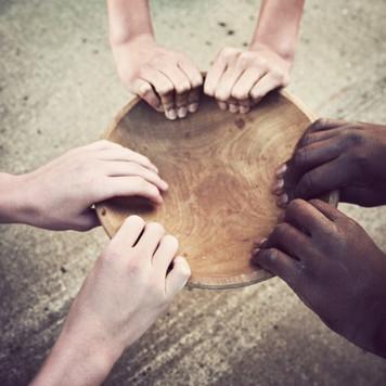 Mitigating Impoverishment Is The Biggest Challenge
