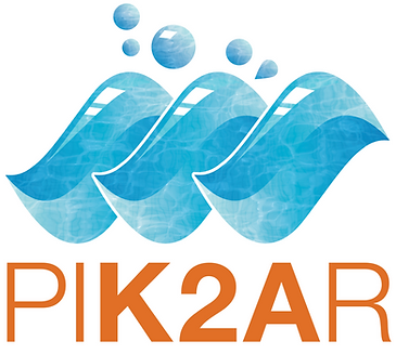 pikar.png