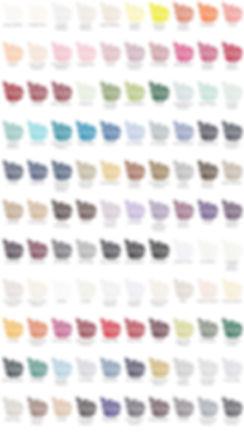 Colour Chart c&p 1.jpg