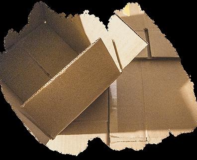 cartons.png