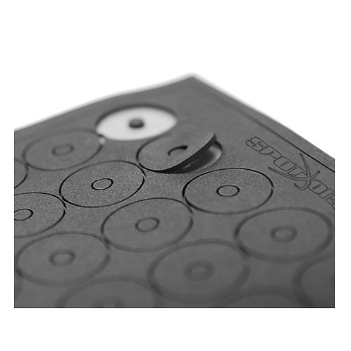 Floating Pad(∮3.2*∮15*0.8)