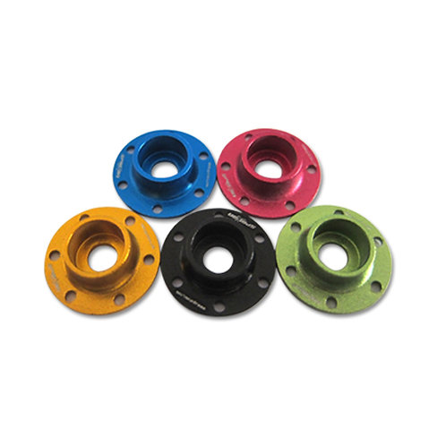 Washers - Wide M4, #8-32