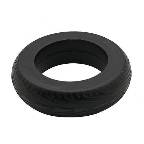 "FlyWheelz™ 3.5""-89mm PU Tire"