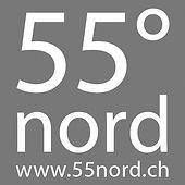 55nord_logo_sw.jpg