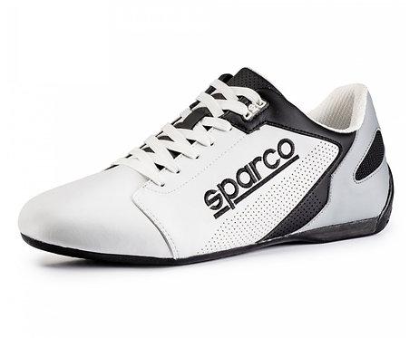 "Scarpa bassa fashion ""SL-17"""