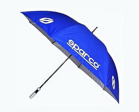 Ombrello Sparco (Blu)