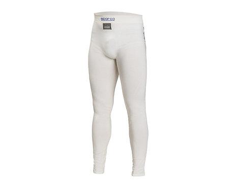 "Pantalone sottotuta Sparco ""RW-3"" (Bianco)"