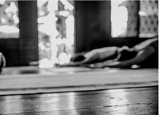 Fit House Denver   Yoga