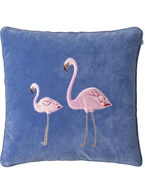 Flamingo pute