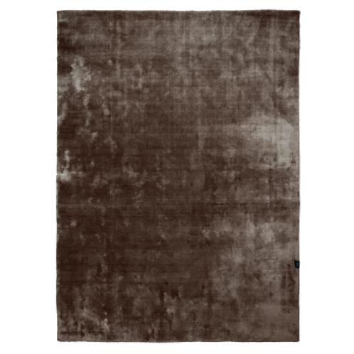 Teppe Velvet Muldvarp 250x350