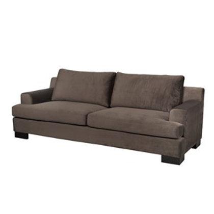Sofa Miami Muldvarp