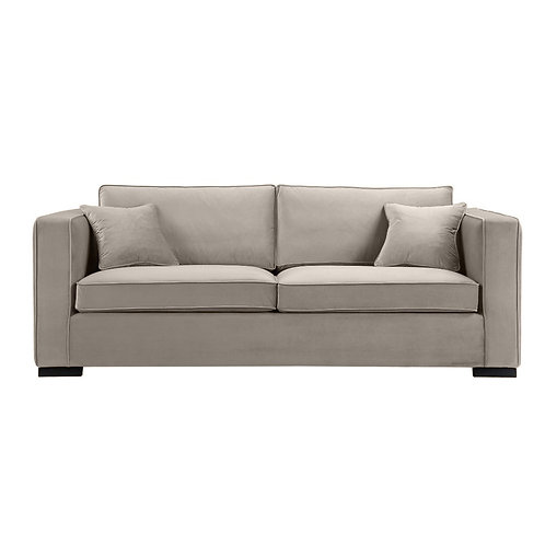 Sofa Boston Beige