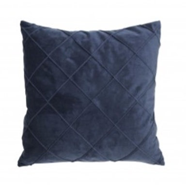 Pute Diamond navy