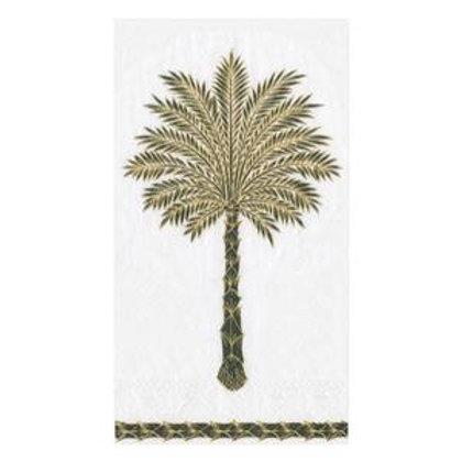 Servietter Palm - Guest