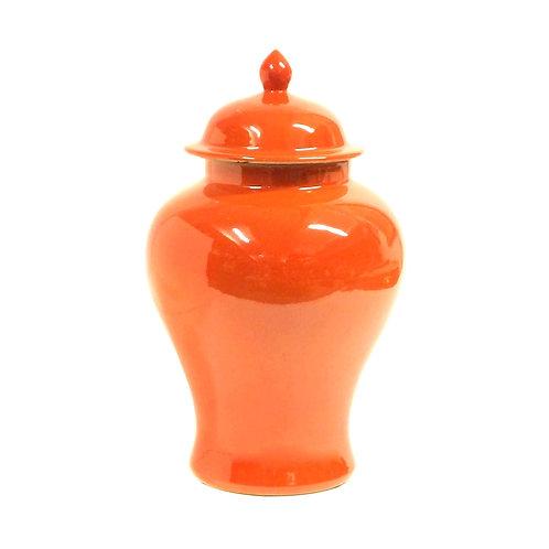 Krukke - Oransje