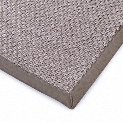 Sisal teppe beige 200x300cm