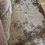 Thumbnail: Teppe Velvet Nougat  250x350