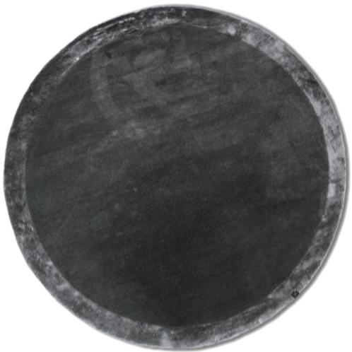 Teppe Milano 240 mørk grå