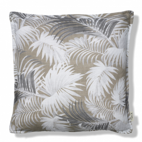 Pute Palm Springs taupe