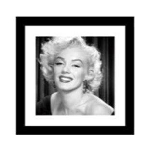 Bilde Marilyn Monroe no.3