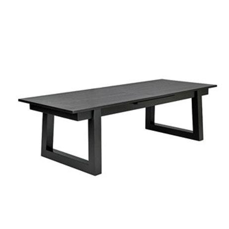 Spisebord HAAG 260 cm