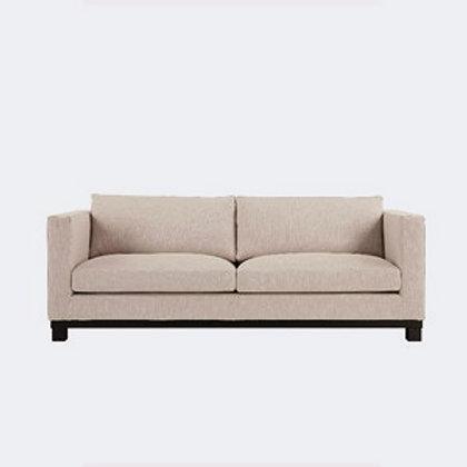 Sofa Chicago Lin Sand