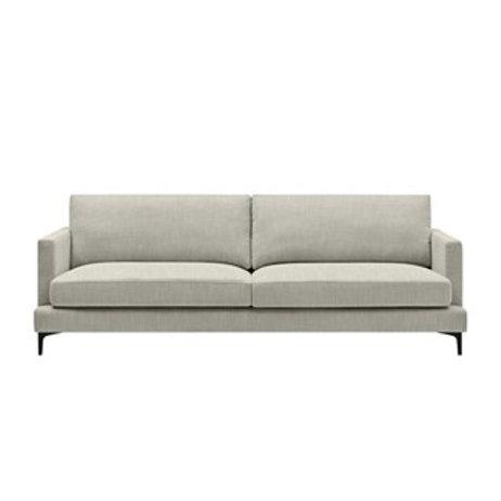 Sofa MONTANA Lin Kalk