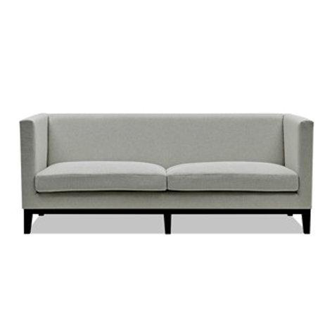 Sofa Lexington Lin Kalk