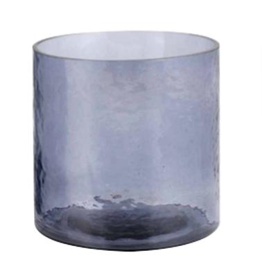 Lanterne Grey Large