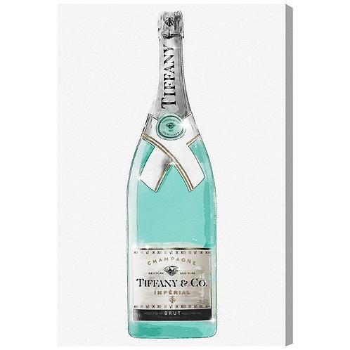 Priceless Champagne