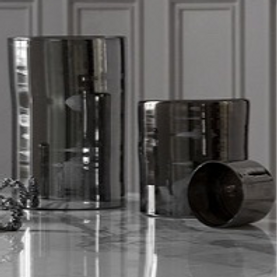 Lykt /Vase Electric