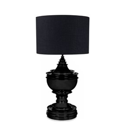 Bord lampe SPRING HILL