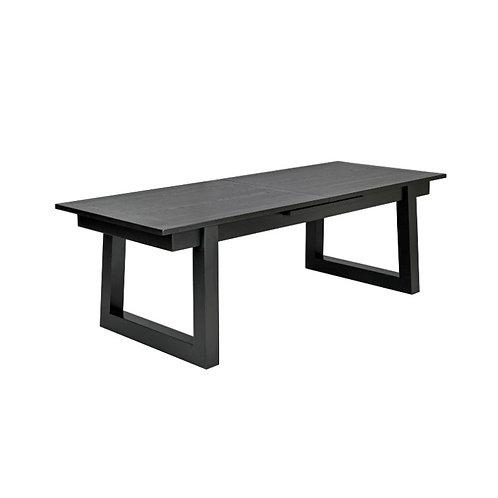 Spisebord HAAG  220 cm