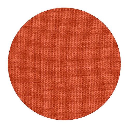 Coaster 8 pk. Orange